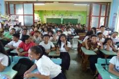 S ELEMENTARY SCHOOL2.emf